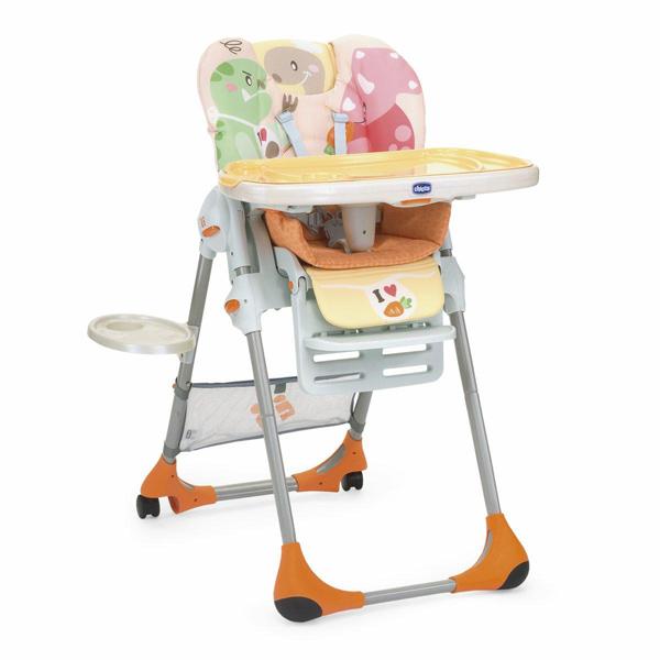 Dolce attesa negozi a giarre e catania articoli per gestanti per mamme in attesa per - Tavolo cresci e impara chicco ...
